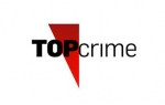 Top Crime canale 39 dtt