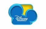 Disney Channel canale 613 Sky