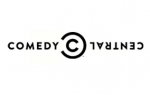 Comedy Central canale 124 Sky