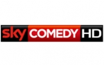 Sky Cinema Comedy