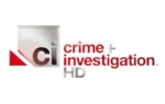 CI crime+investigation